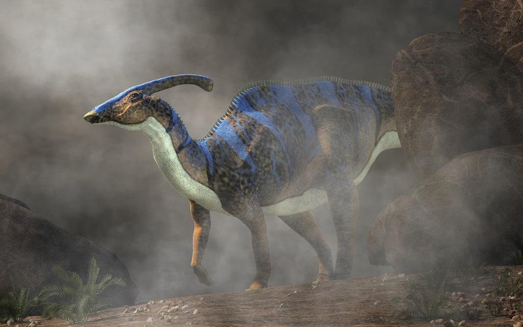 Dinosaurs (dinosauriformes)
